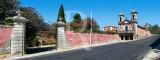 Quinta de Manique (Imóvel de Interesse Público)