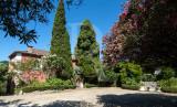Casa da Quinta do Marquês das Minas (IIP)