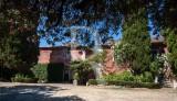 Casa da Quinta de Manique (IIP)