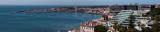 Cascais Visto do Estoril