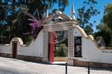 Casa Verdades de Faria (Monumento de Interesse Público)
