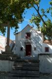 Capela de N. S. do Livramento (IM)