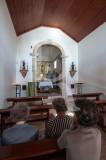 Capela de Santa Helena