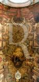 Igreja Paroquial de Bragança