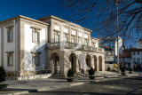 Tribunal de Bragança
