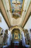 Igreja do Bom Jesus do Calvário