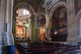 Santuário de Nossa Senhora da Conceição do Sameiro