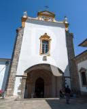 Igreja dos Lóios (Monumento Nacional)