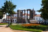 Largo do Conde de Vila Flor