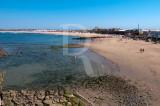 Praia da Gamboa