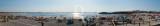 Praias do Baleal Sul e Campismo