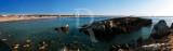 Baleal Sul