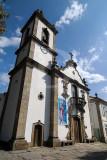 Igreja da Exaltação da Santa Cruz