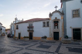 Casa Senhorial d'El-Rei D. Miguel