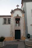 Casa da Cultura João Ferreira da Maia