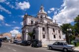 Igreja da Memória (Monumento Nacional)