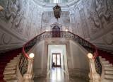 Instituto Superior de Ciências Sociais e Políticas da Universidade Técnica de Lisboa (IIP)