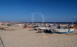Praia de Monte Gordo