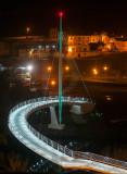 Ponte Pedonal de Odemira