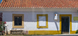 Casas Tradicionais do Algarve