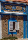 Casas Algarvias
