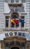 Grande Hotel Guadiana (IM)