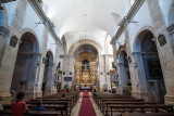 Igreja de São Bartolomeu (IIP)