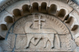 Igreja de São Pedro de Rates (MN)