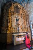 Capela de N. S. da Assunção (1542)