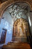 Capela de N. S. da Boa-Viagem (1542)