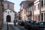 Rua de São Bento
