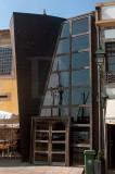 Museu da Construção Naval