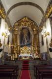 Igreja de Nossa Senhora da Conçeição (IIP)