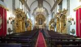Igreja Matriz da Póvoa de Varzim (IIP)