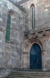 Igreja de Santa Clara (MN)