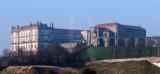 Igreja e Convento de Santa Clara (MN)