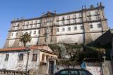 Convento de Santa Clara (MN)