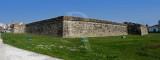 Fortaleza da Póvoa de Varzim (Imóvel de Interesse Público)
