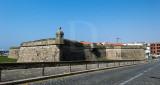 Fortaleza de Nossa Senhora da Conceição (IIP)