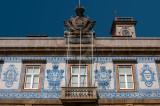 Edifício da Câmara Municipal da Póvoa de Varzim (IIP)