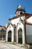 Igreja de Nossa Senhora das Dores (IIP)