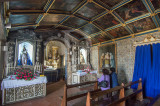 Capela de Nossa Senhora da Guia (IIP)