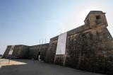 Forte de São João Baptista (IIP)