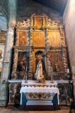 Igreja de Santa Maria de Azurara (MN)