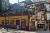 Rua João Guedes e Pç. Carlos Alberto