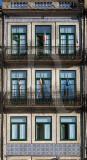 Hotel São Marino