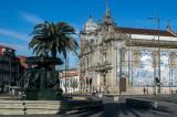 Praça Parada Leitão