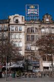 Praça da Liberdade, 58 / 62