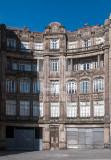Aliados, 325 - Antiga Sede do F.C. Porto