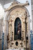 Capela das Almas (IIP)